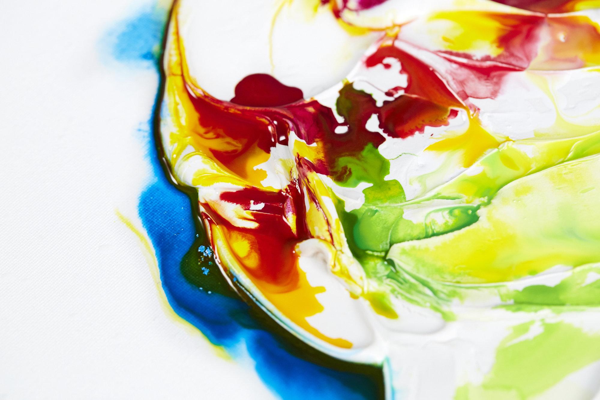 Acrylic Ink - Liquitex com