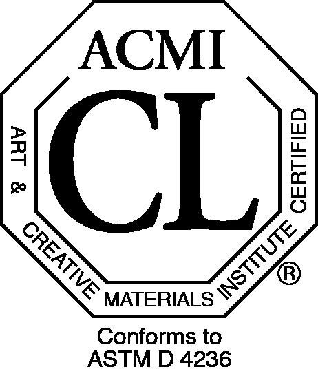 CL-symbol